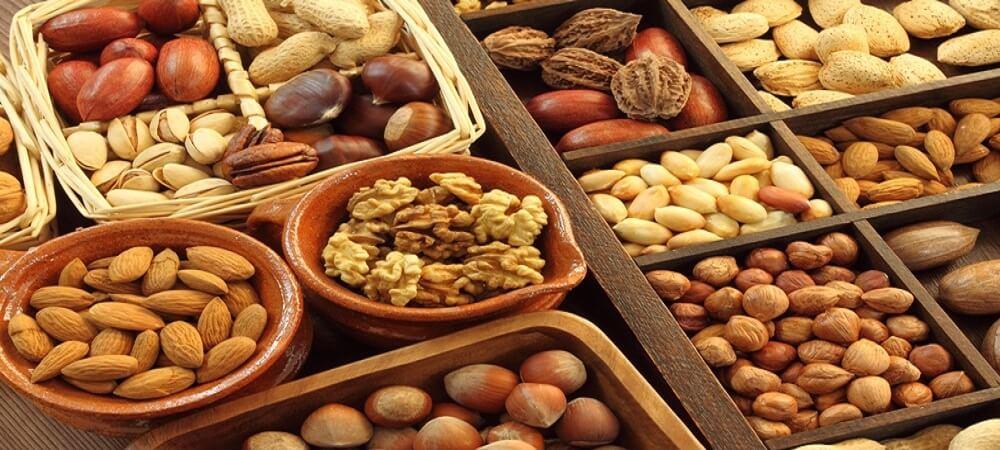 Ürtikere neden olan gıdalar nelerdir?, Ürtiker (Kurdeşen | Dabaz)
