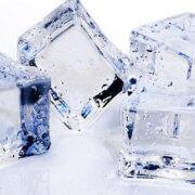 Soğuk Ürtiker Teşhisi Nasıl Konulur