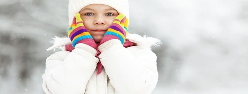 Soğuk Ürtiker için Neler Yapılmalıdır?